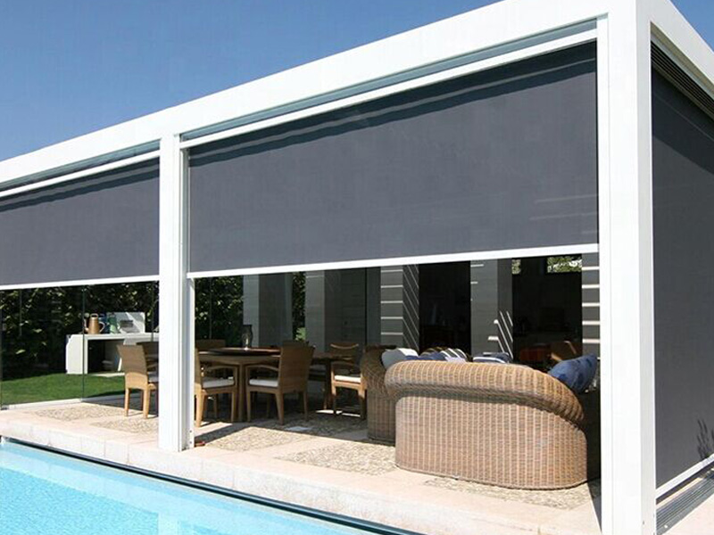 Outdoor-Blinds-Epping